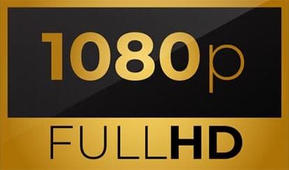 Bmcreations 1080P FullHD