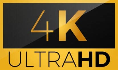 Bmcreations 4K UltraHD
