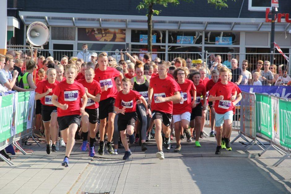 35ste Drenthe Loopfestijn